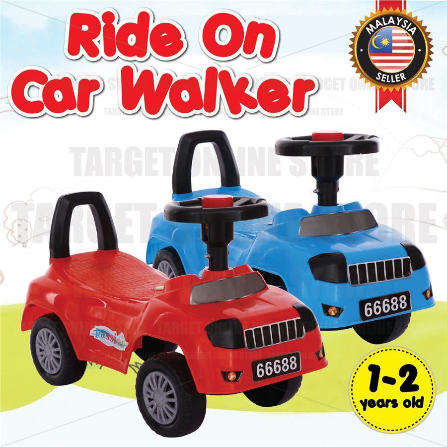 kids-ride-car-horn-wheel-toy-horn-pushing-cart-walker-1-2-years-targetonline-1912-30-targetonline@1.jpg