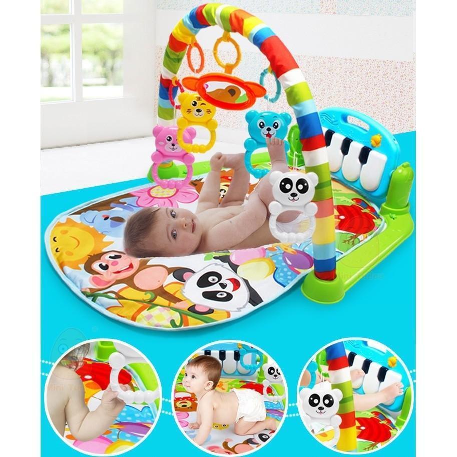 baby_toys_colourful_musical_play_gym_playgym_play_mats_playmat__animal_1568389378_0478c912_progressive.jpg