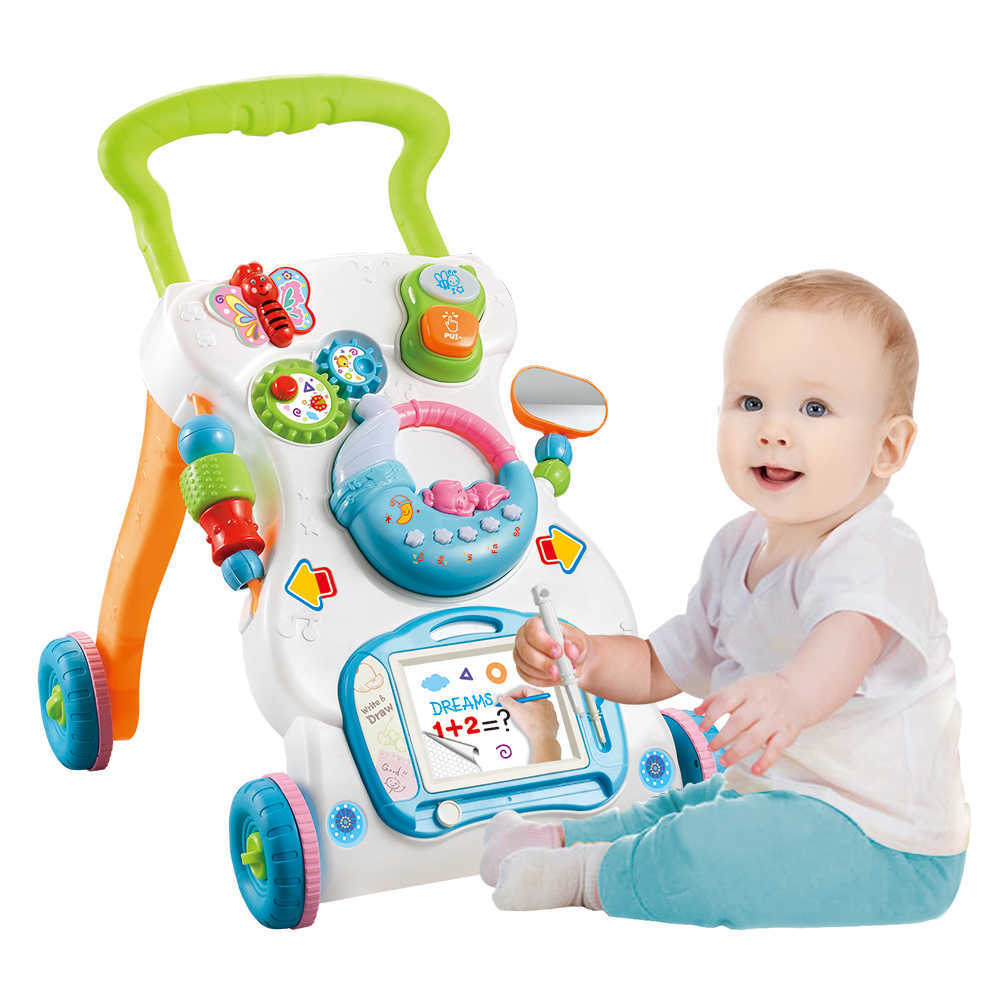 Multifunctional-Musical-Baby-Walker-Toddler-Trolley-Sit-to-Stand-play-push-it-along-the-floor-sit.jpg_q50.jpg