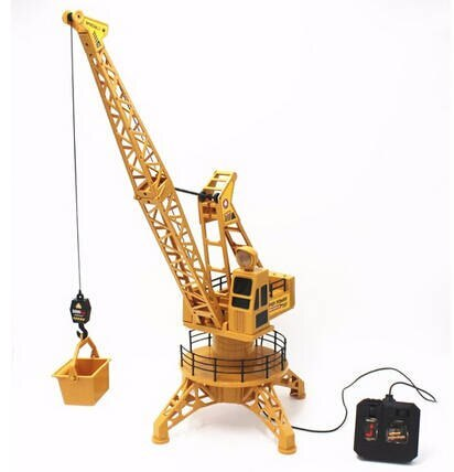 Wire-Control-RC-Crane-Tower-4CH-Fork-Lift-Construction-Vehicle-Playset-Model-Toys-360-Degree-Rotate.jpg_640x640q70.jpg