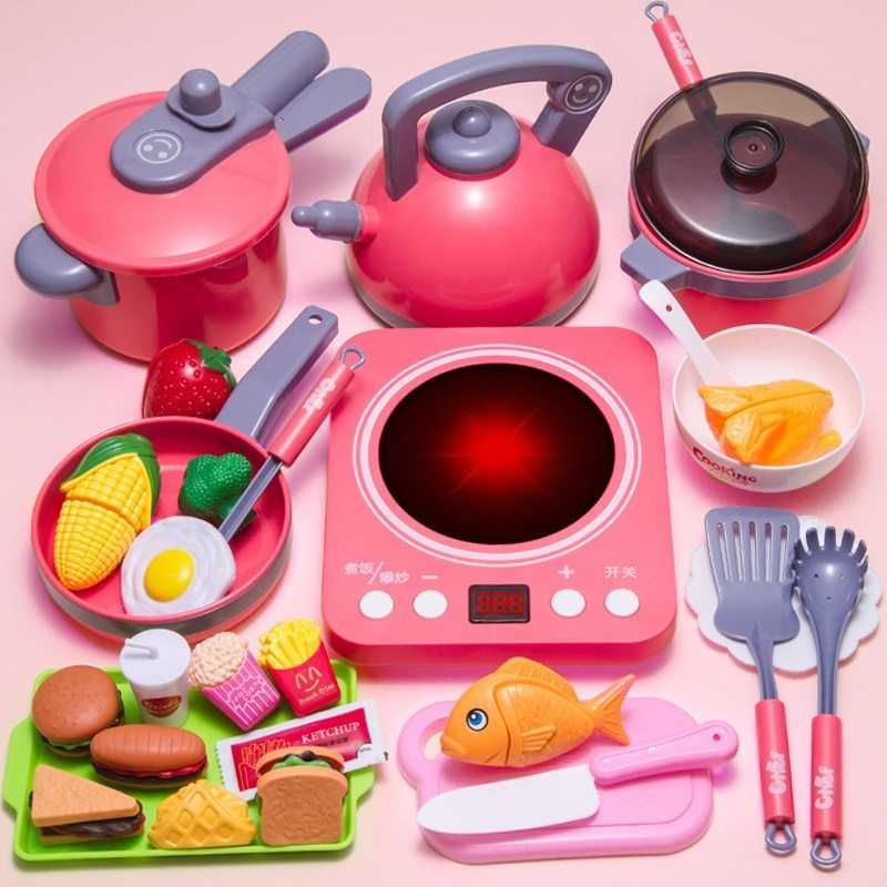 New-Children-s-Kitchen-Play-House-Simulation-Large-Sound-and-Light-Kitchenware-Cooking-Food-Cutting-Fruit.jpg