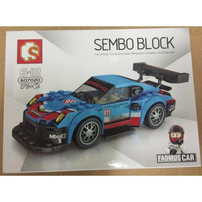 sembo block 1.jpg