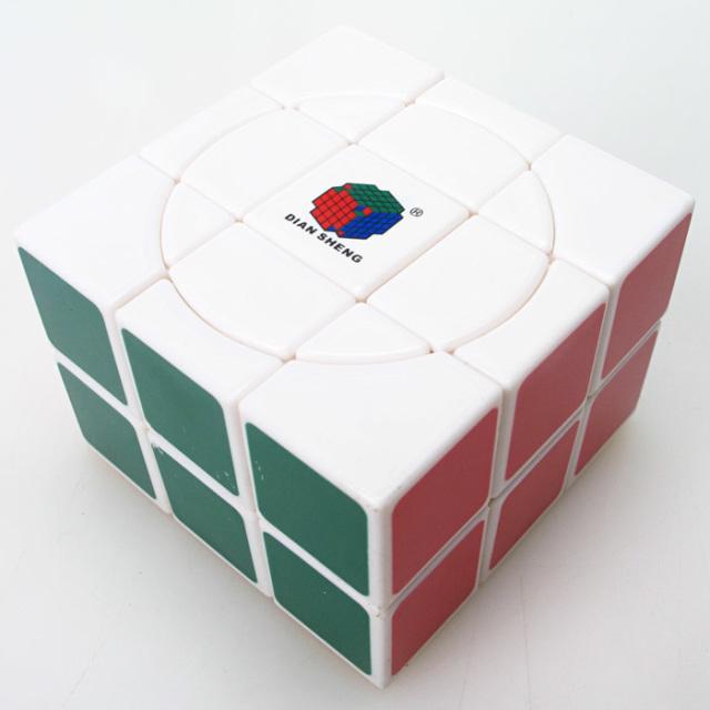 cube.jpeg