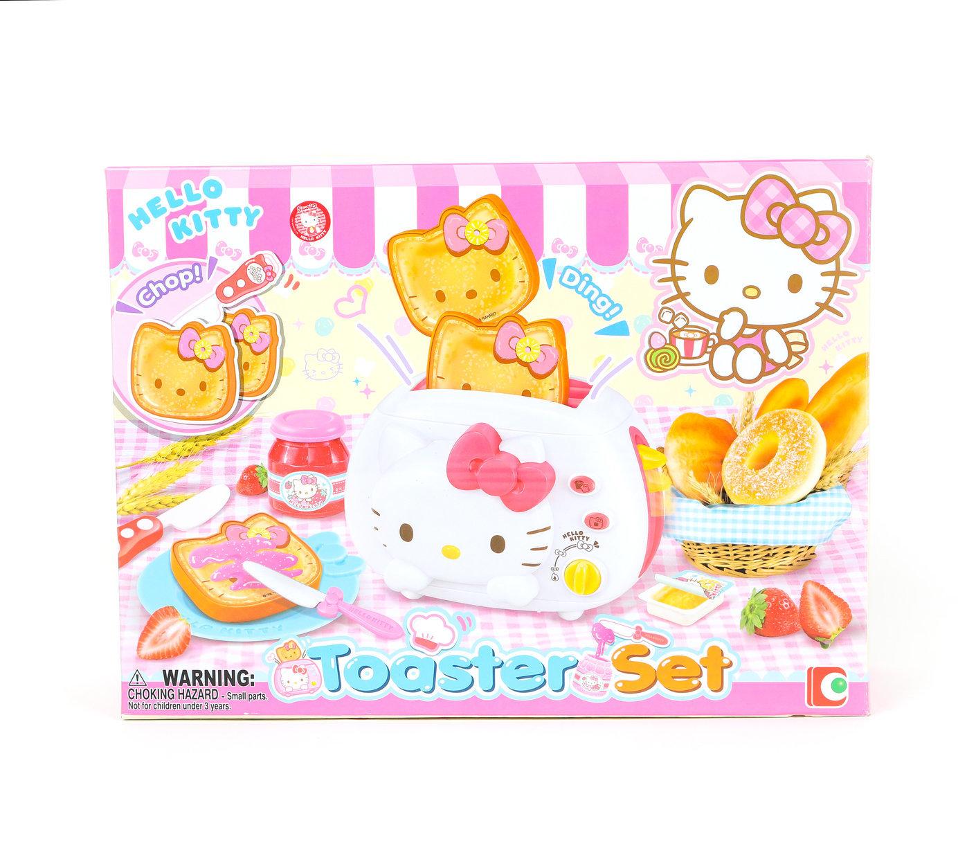 hello kitty toaster set1.jpg