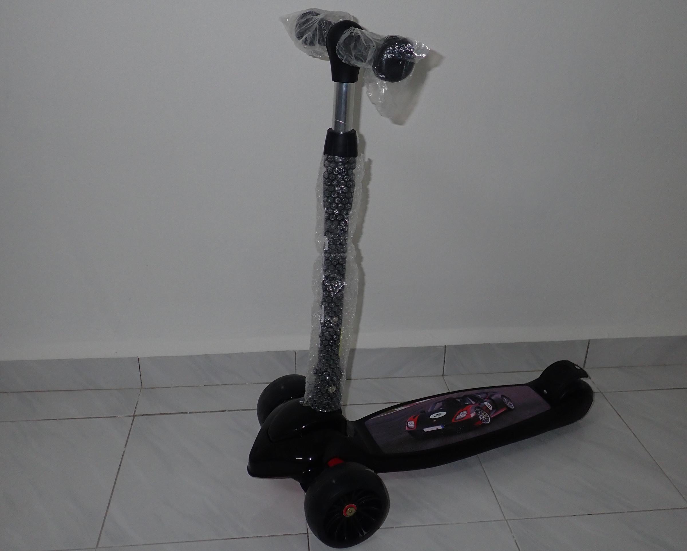 PC301023.JPG