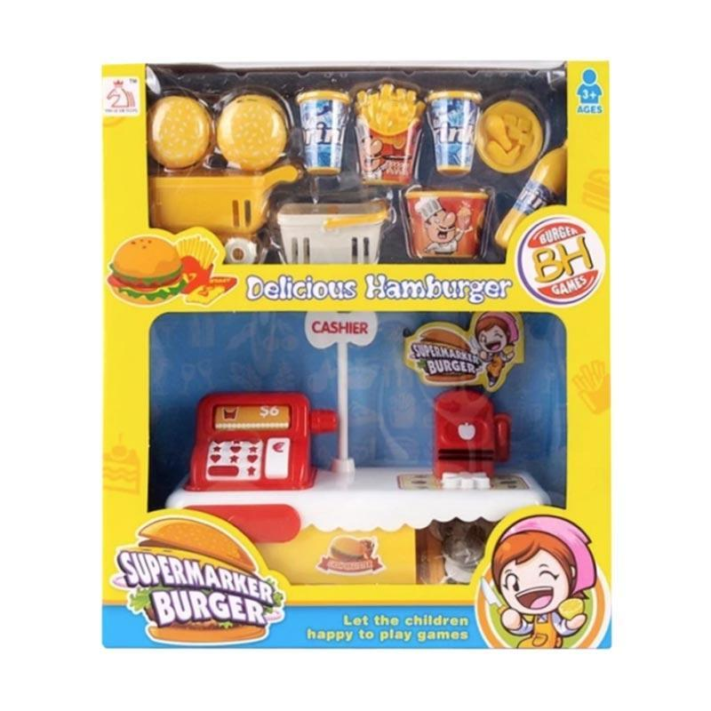 yoyo-toys_supermarket-burger-cash-register-toys_full03.jpg