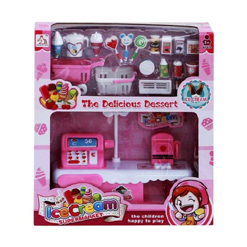 yoyo-toys_yoyo-toys-ice-cream-supermarket-cash-register-toys-mainan-anak---pink_full02.jpg