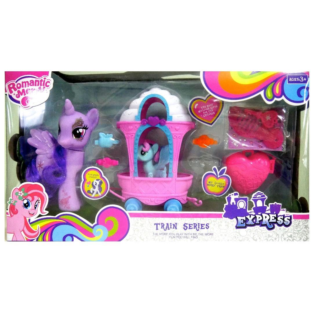 little_pony_train_carriage_set_1540747031_99110d5b0.jpeg