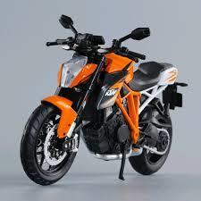 KTM2.jpeg