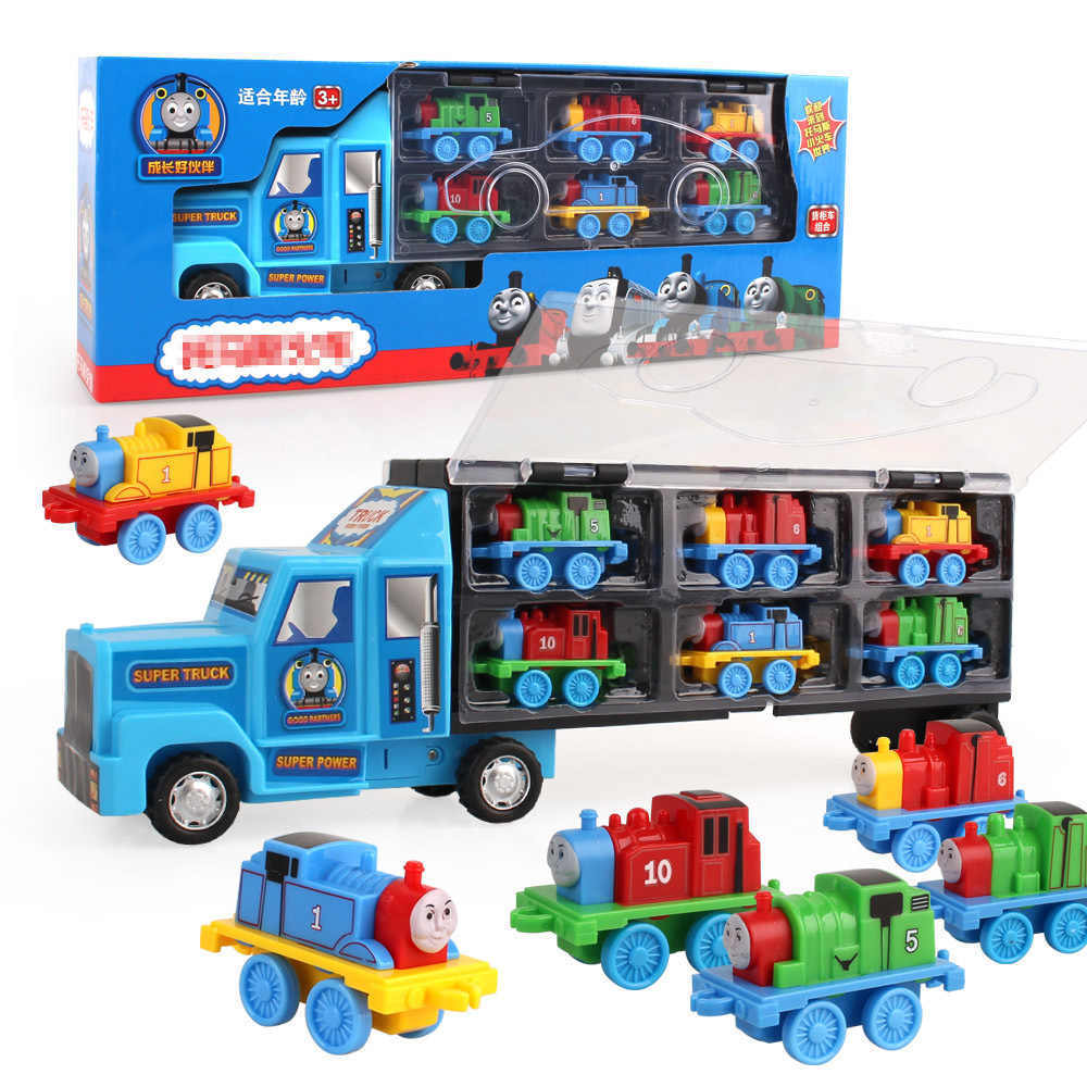 New-Products-Children-s-CAR CABINET 003-11 3.jpg
