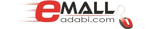 ADABI E MALL SDN BHD