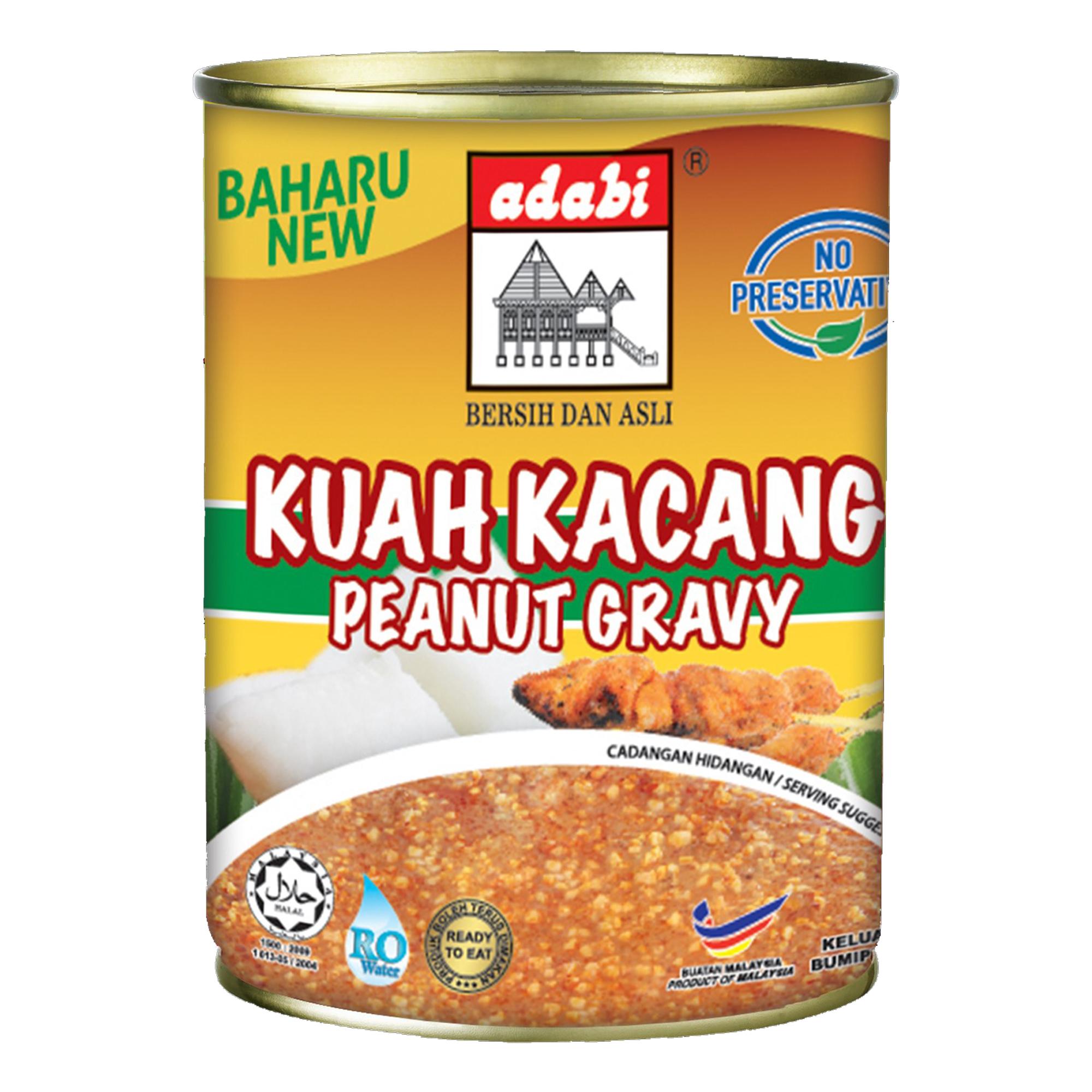 Kuah Kacang (1).jpg