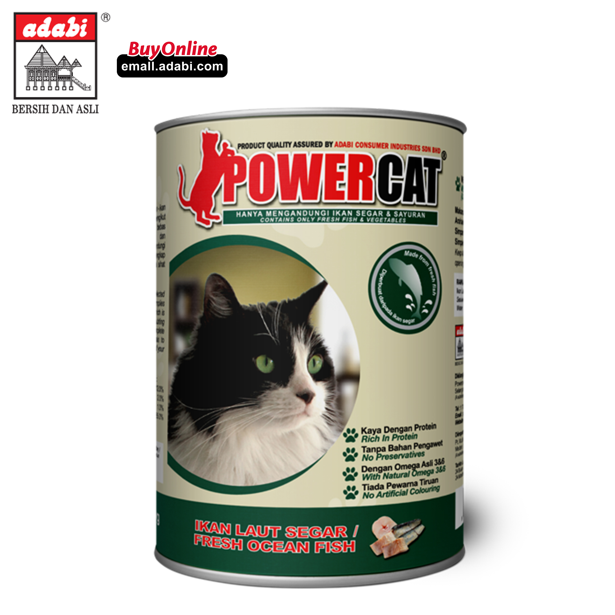 Powercat Ikan Tuna Segar 400g (wet) (2).jpg