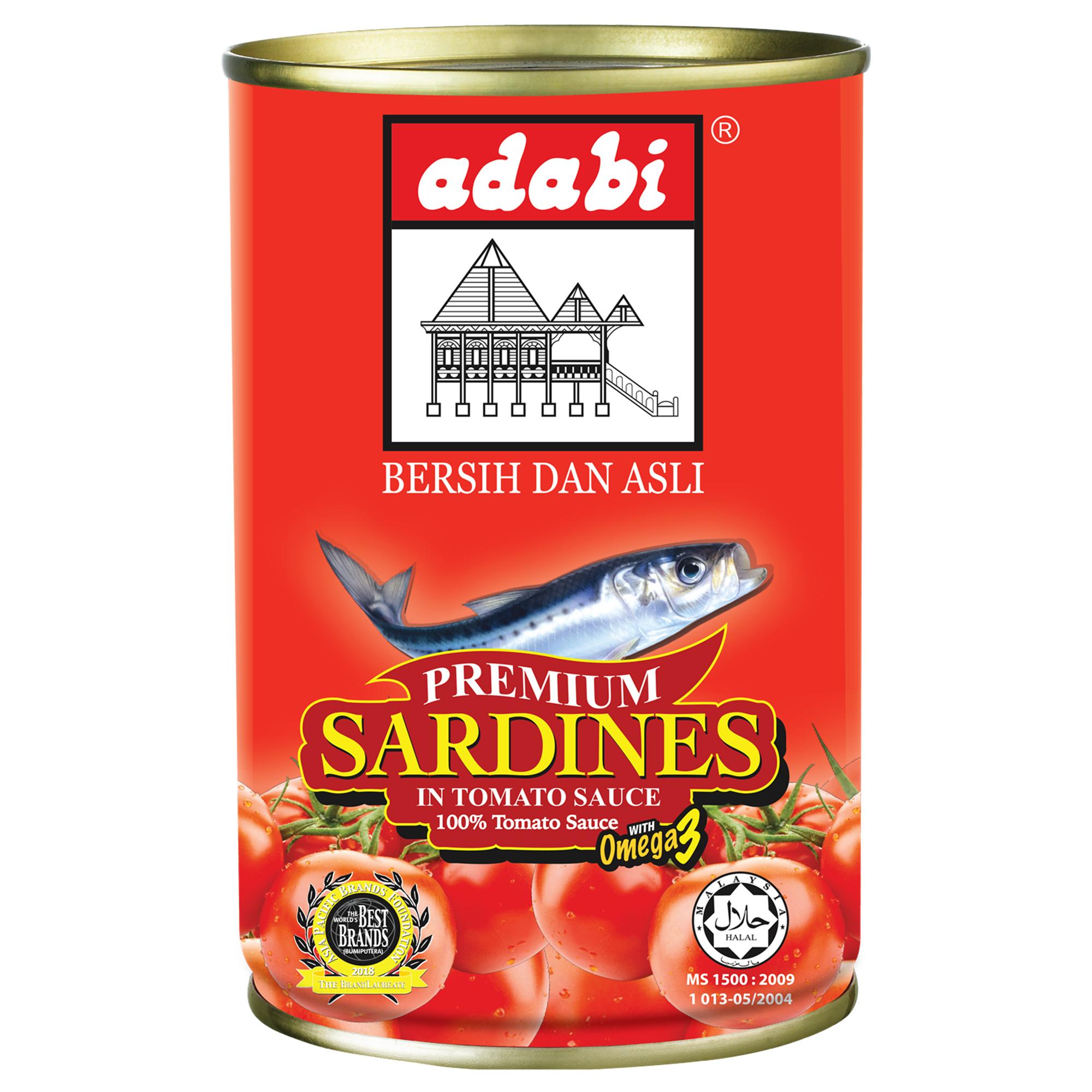 Sardin 425g merah (1).jpg