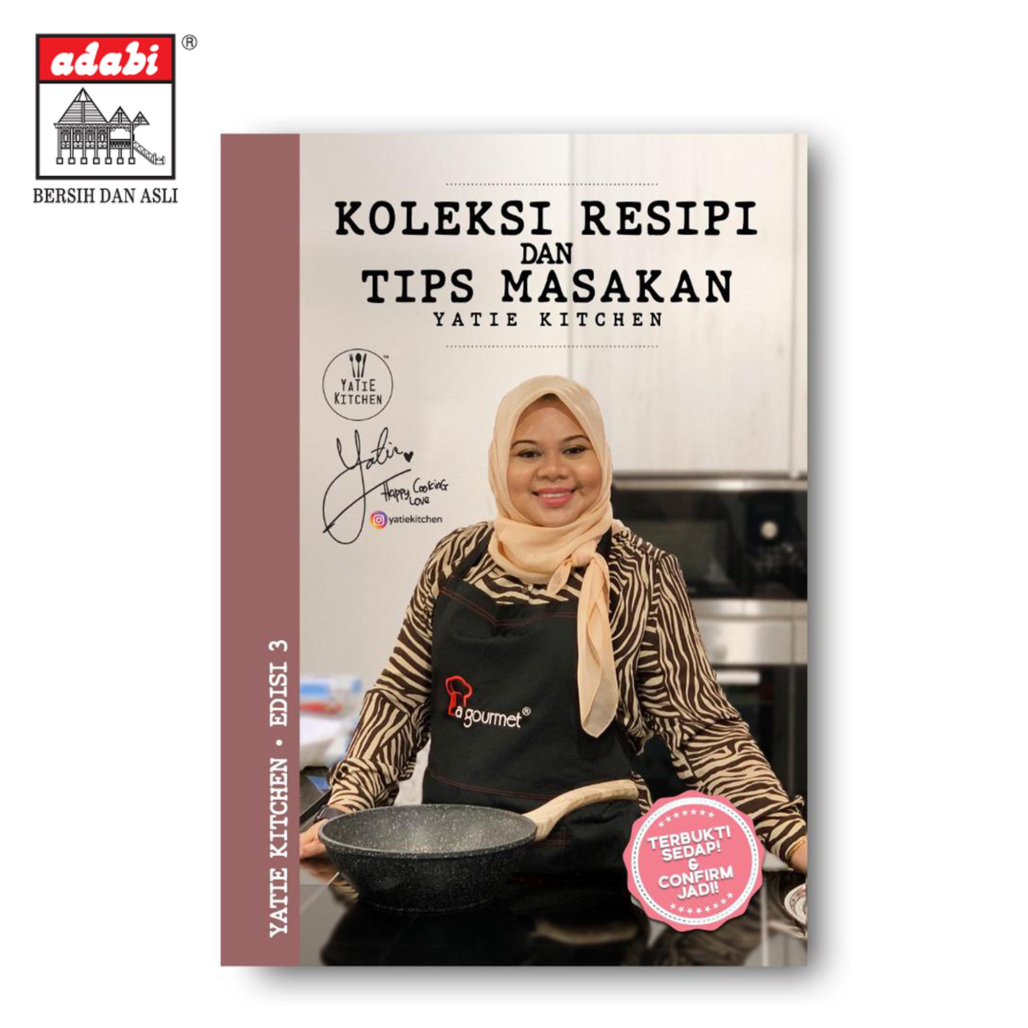 Buku Yatie Kitchen Edisi 3.jpg