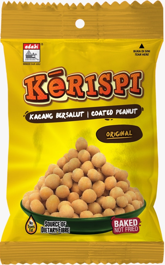 Coated Peanut Original 40G.jpeg