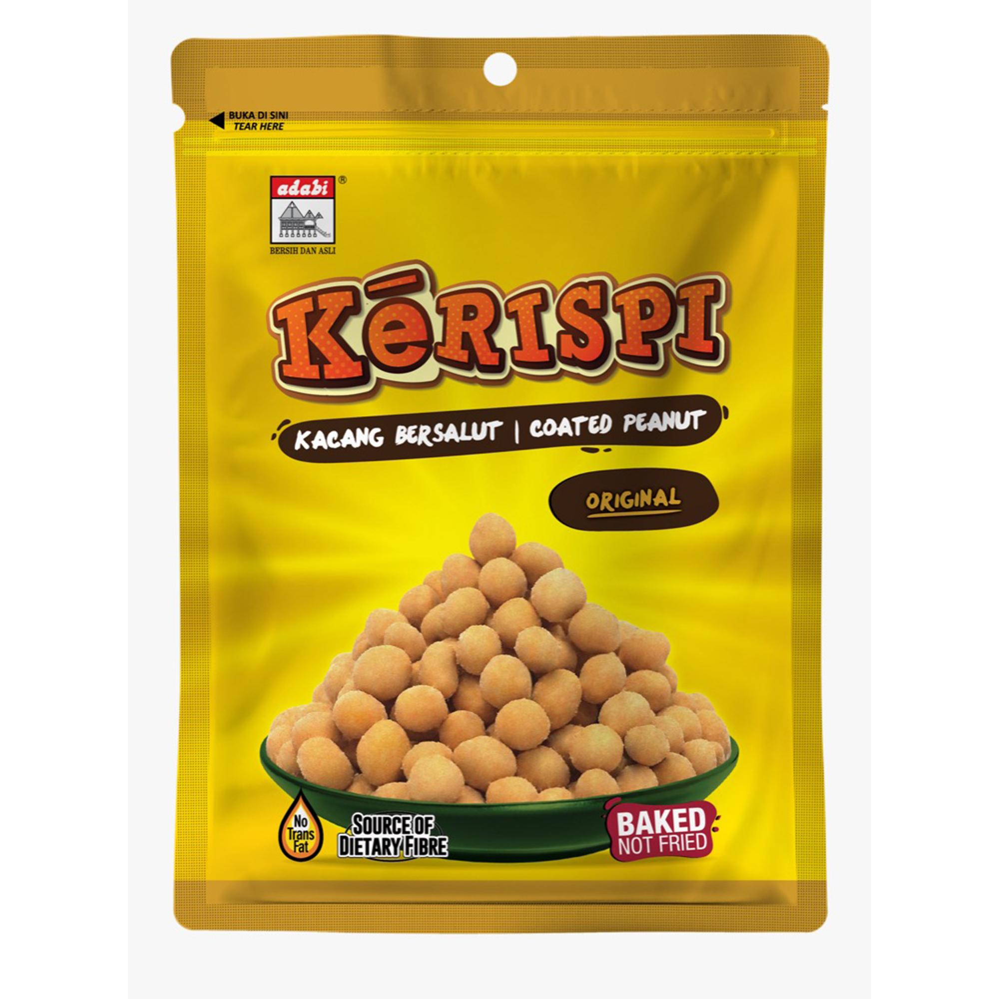 Kerispi Coated Peanut Original 120g (1).jpg