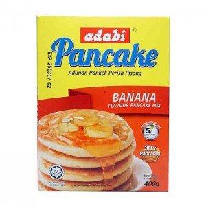 gambar-produk-adabi-pancake-banana-300x300.jpg