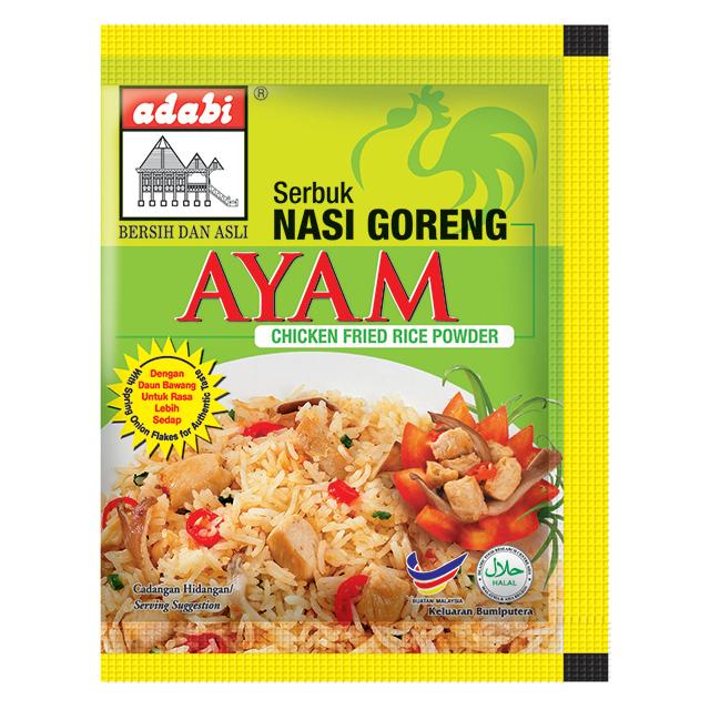 Serbuk Nasi Goreng Ayam 17g.jpg