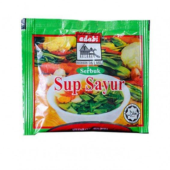 Vegetable-soup-powder-566x566.jpg