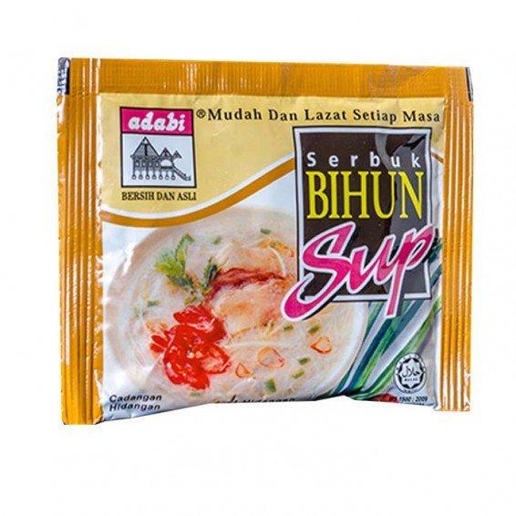Mee-Hoon-Soup-Powder-566x566.jpg