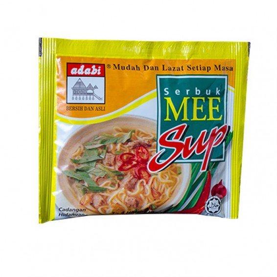 Mee-soup-Powder-566x566.jpg