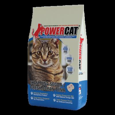 powercat-tuna-1-400x400.png