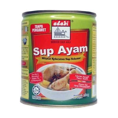 gambar-produk-adabi-sup-ayam-400x400.jpg