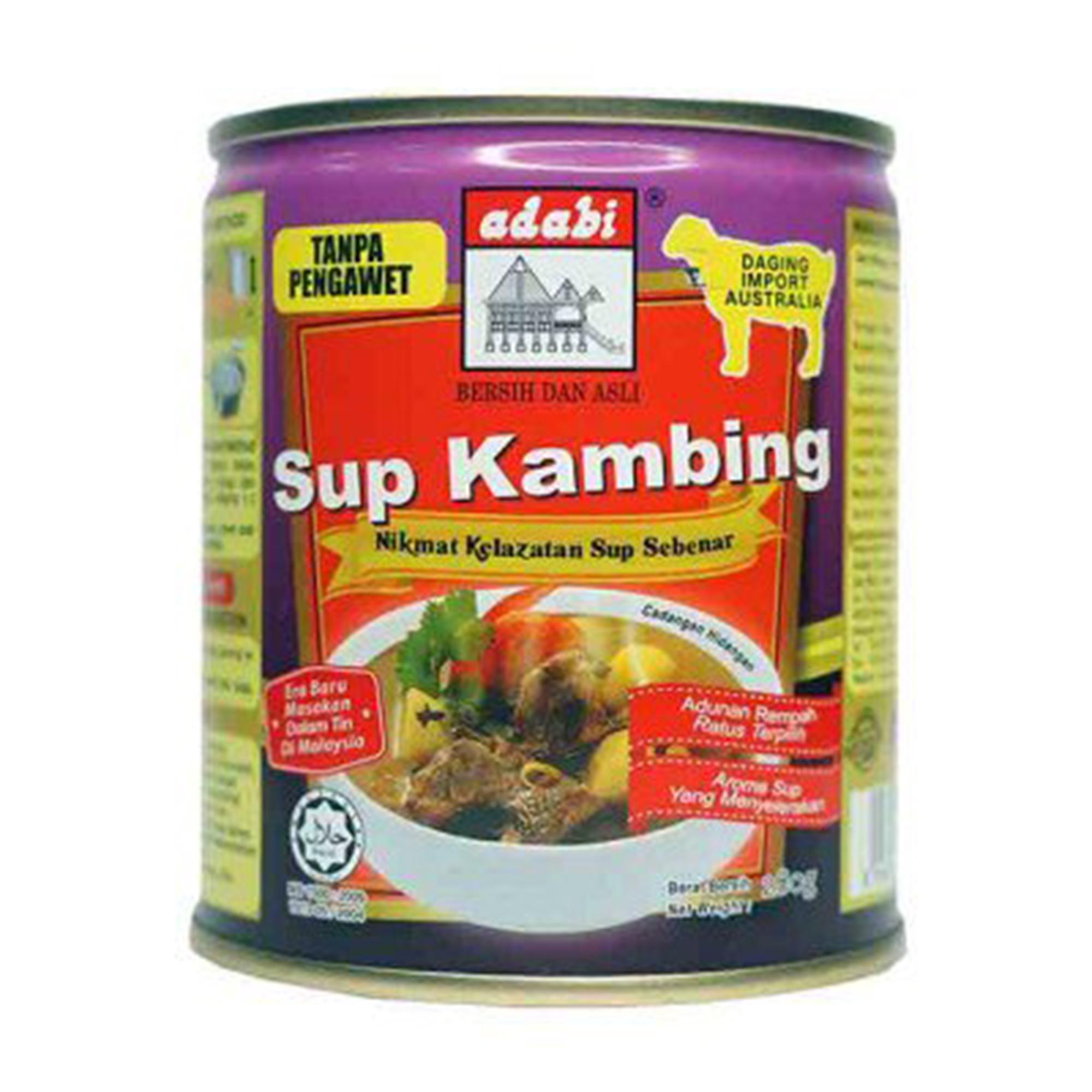 Sup Kambing 280g (1).jpg