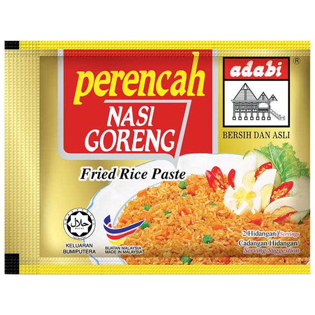 Perencah Nasi Goreng 40g.jpg