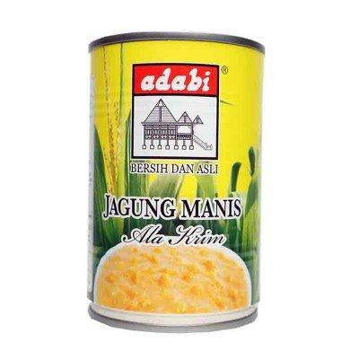 gambar-produk-adabi-jagung-manis-400x400.jpg