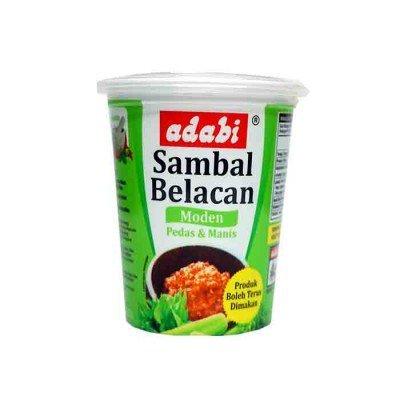 gambar-produk-adabi-sambal-belacan-moden-400x400.jpg