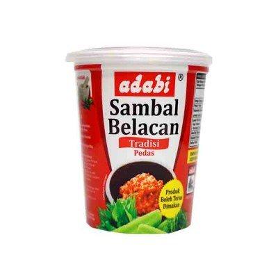 gambar-produk-adabi-sambal-belacan-tradisi-400x400.jpg