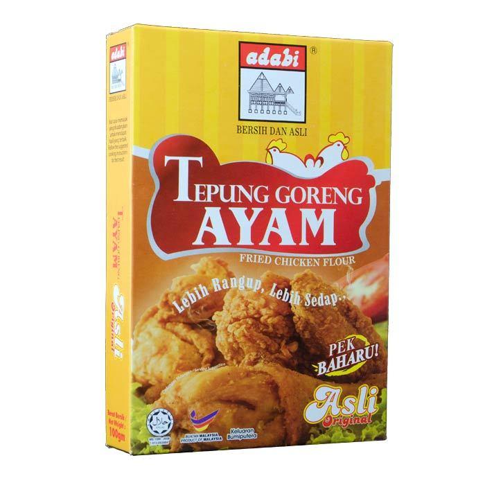 Adabi-Tepung-Goreng-Ayam.jpg