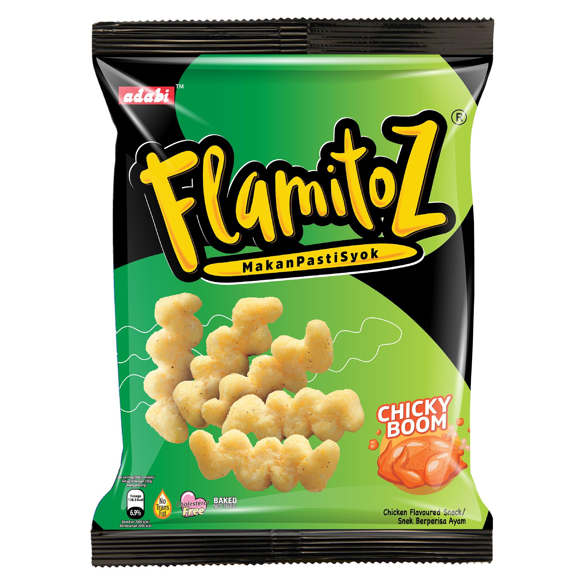 Flamitoz CHICKEN 60g (2).jpg
