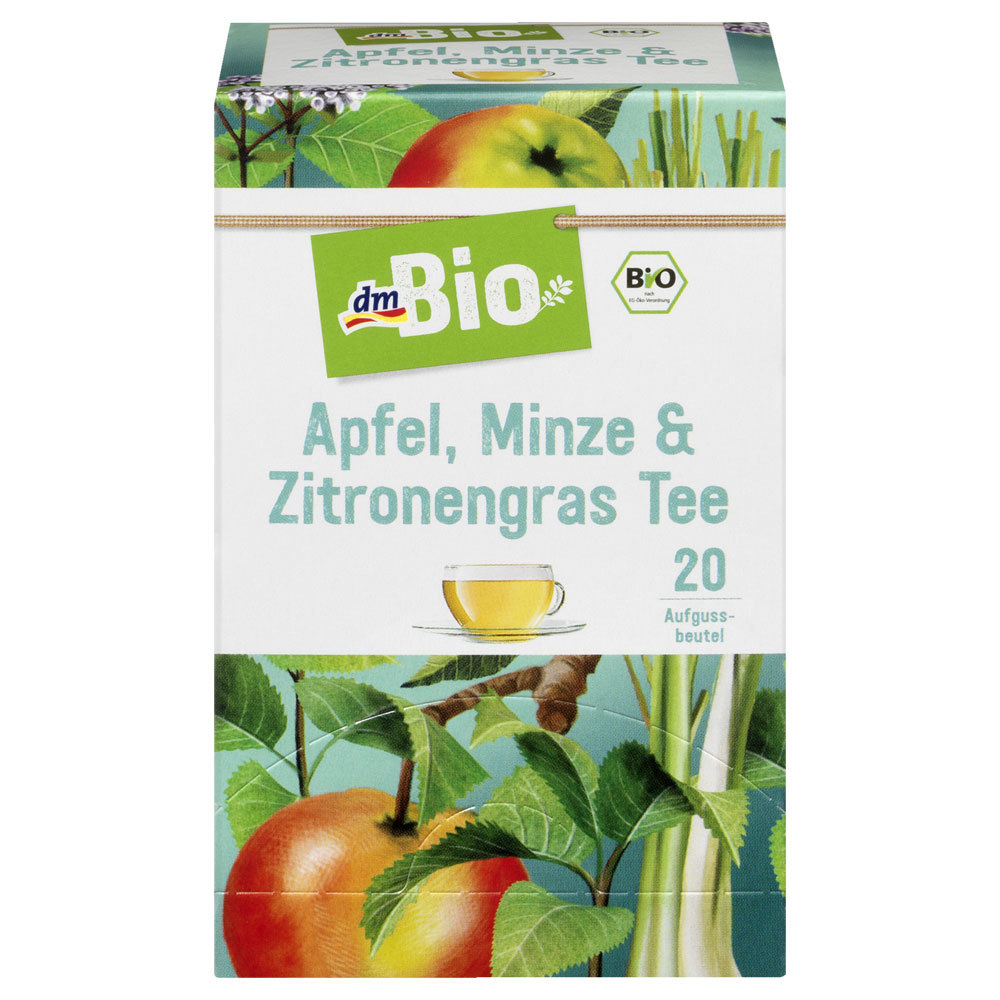 dm-organic-apple-mint-lemongrass.jpg
