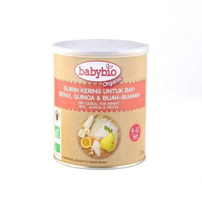 babybio_rice_quinoa_fruits_cereal2-650x650.jpg