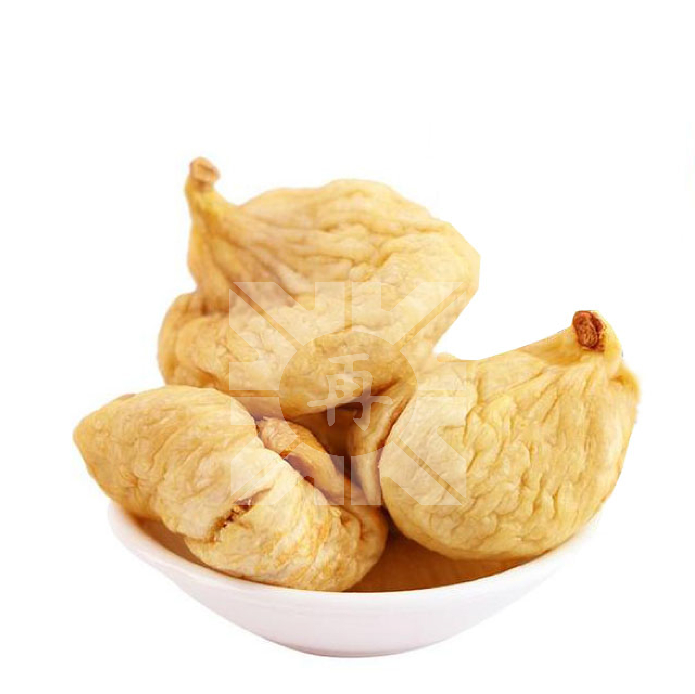 Dried Turkey Fig Premium AA 土耳其特级无花果 400g-1pkt