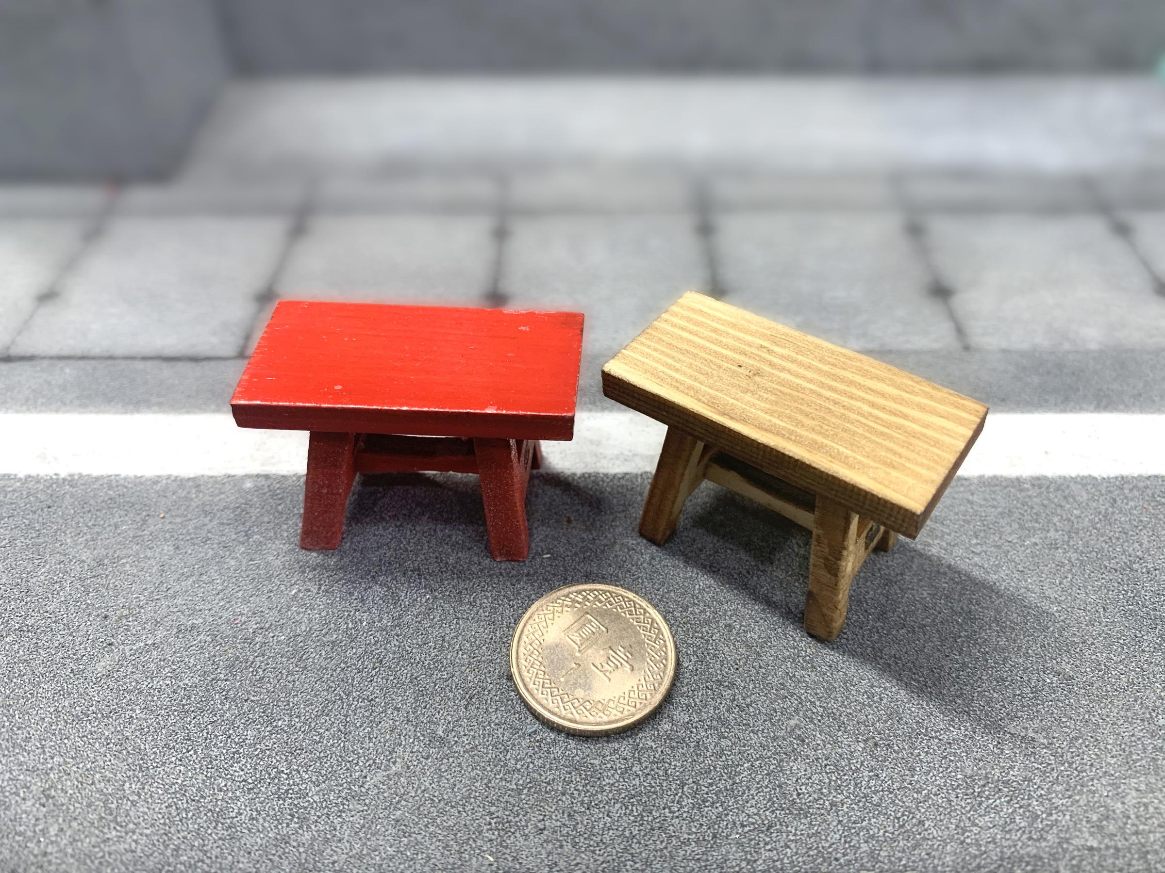 小板凳.jpg