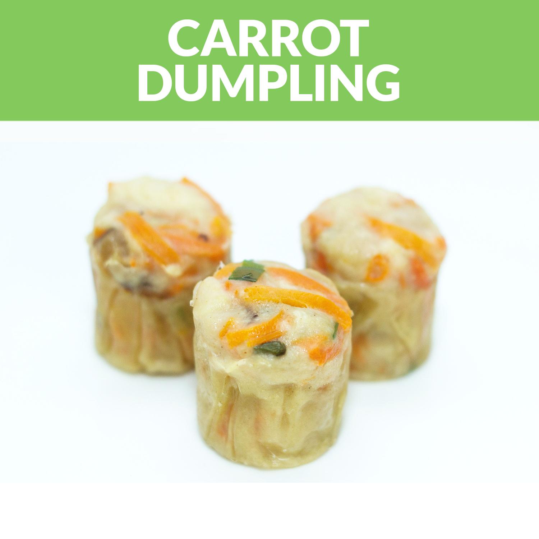 Products-Dumpling-Carrot-Dumpling.png