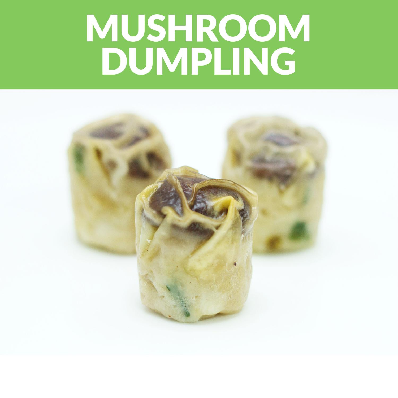 Products-Dumpling-Mushroom-Dumpling.png