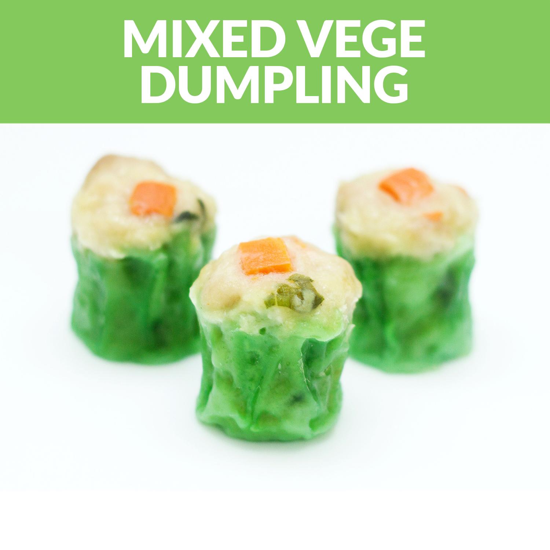 Products-Dumpling-Mixed-Vege-Dumpling.png