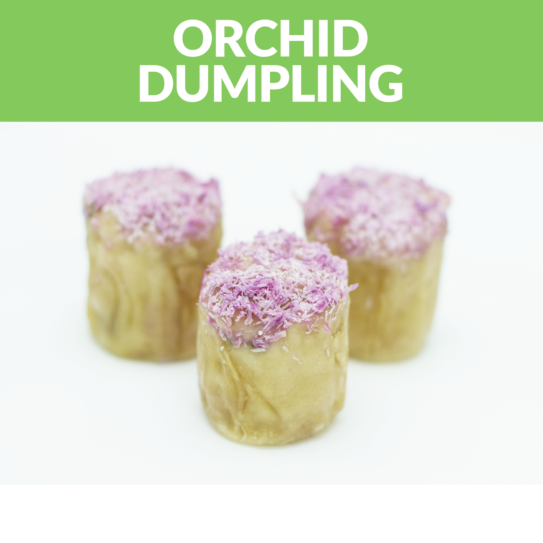 Products-Dumpling-Orchid-Dumpling.png