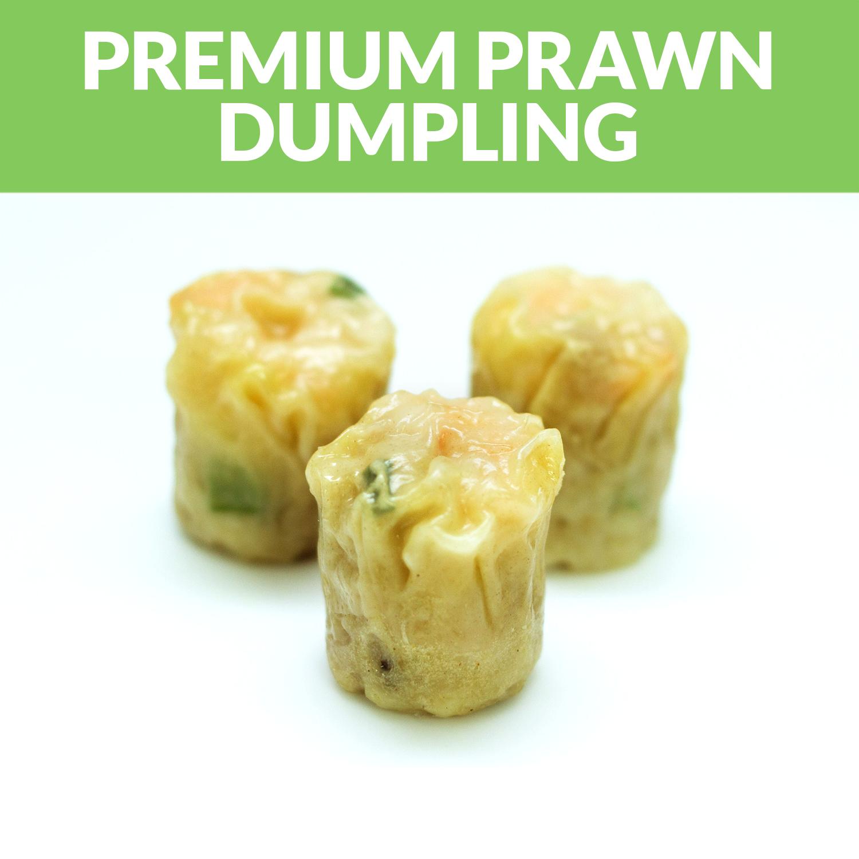 Products-Dumpling-Premium-Prawn-Dumpling.png