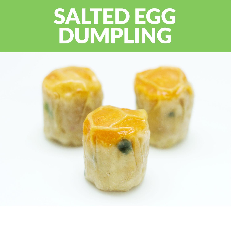 Products-Dumpling-Salted-Egg-Dumpling.png