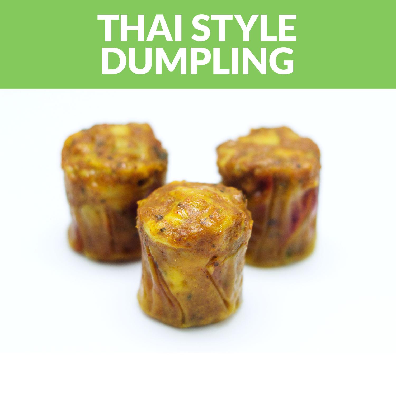 Products-Dumpling-Thai-Style-Dumpling.png