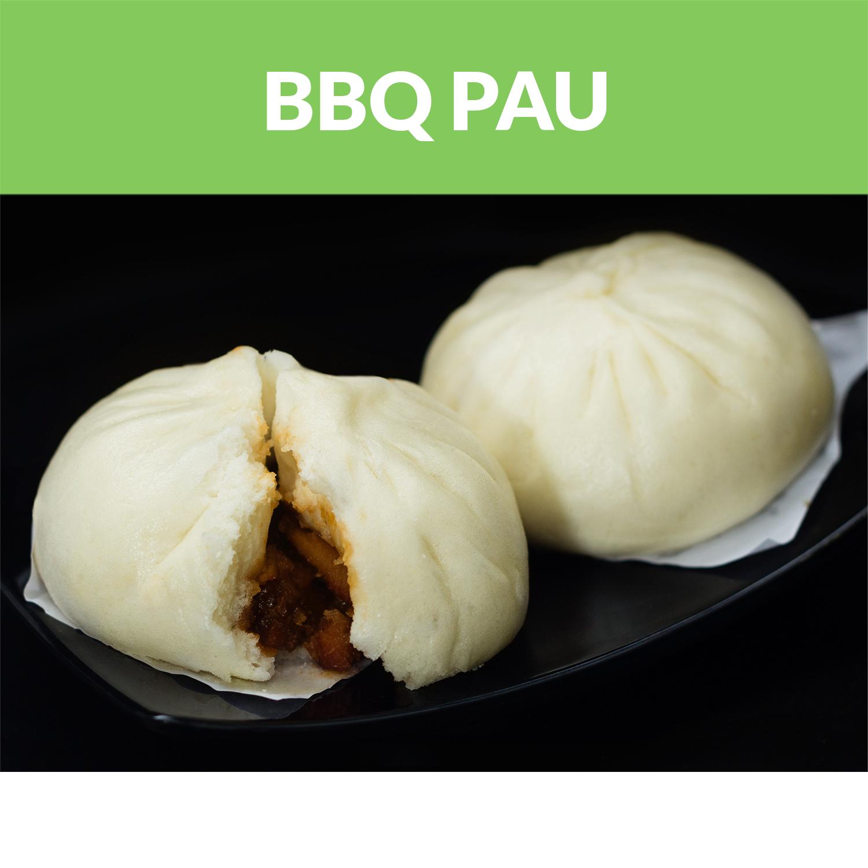 Products-Paus-BBQ-Pau.png
