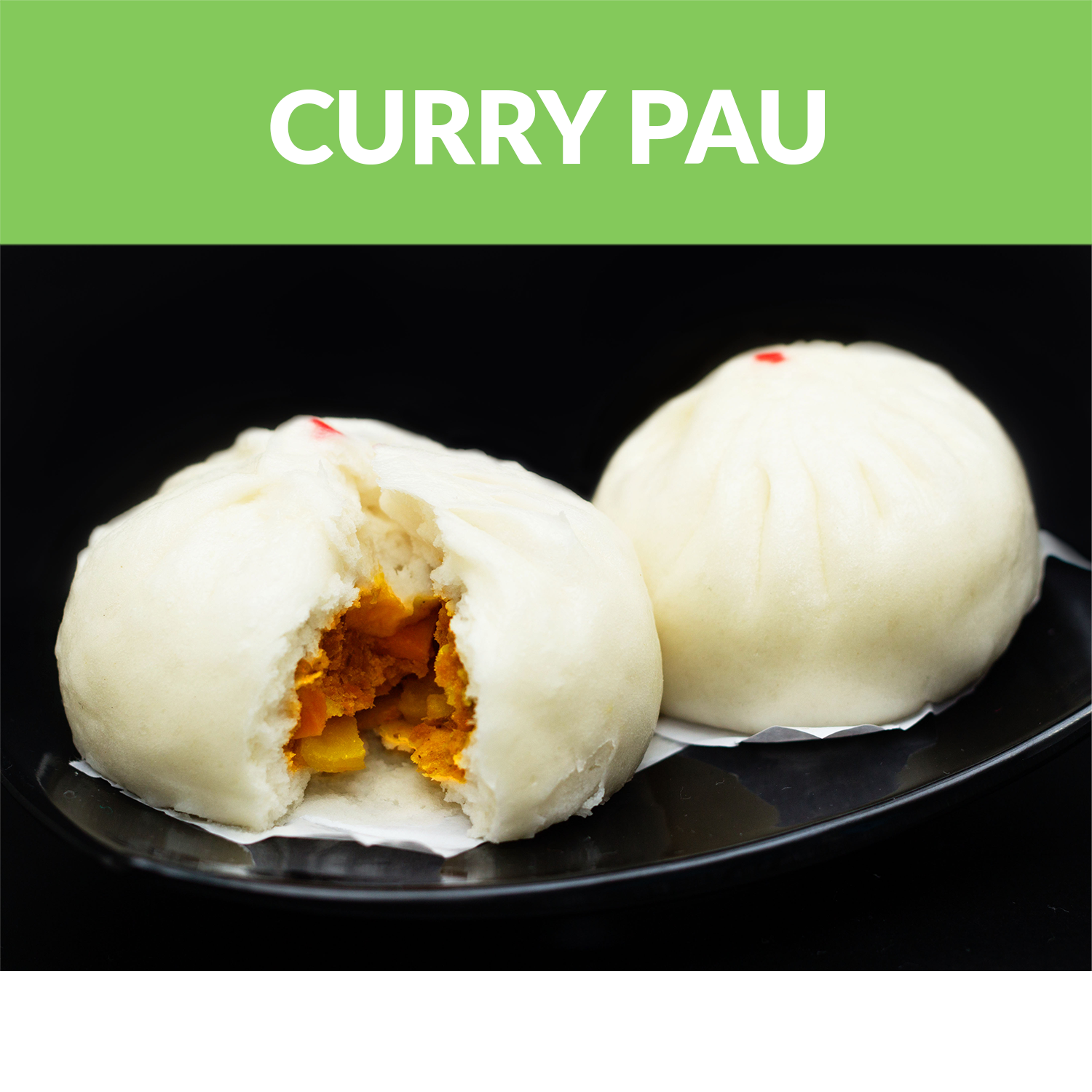Products-Paus-Curry-Pau.png