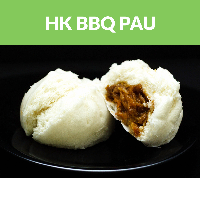 Products-Paus-HK-BBQ-Pau.png