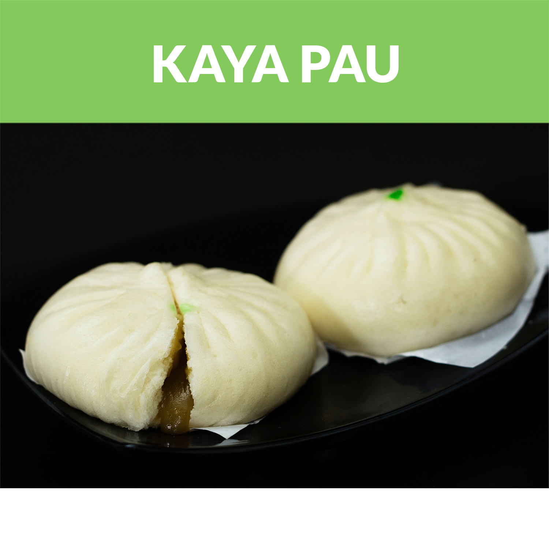 Products-Paus-Kaya-Pau.png